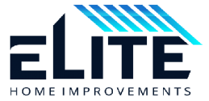 Elite Home Improvements
