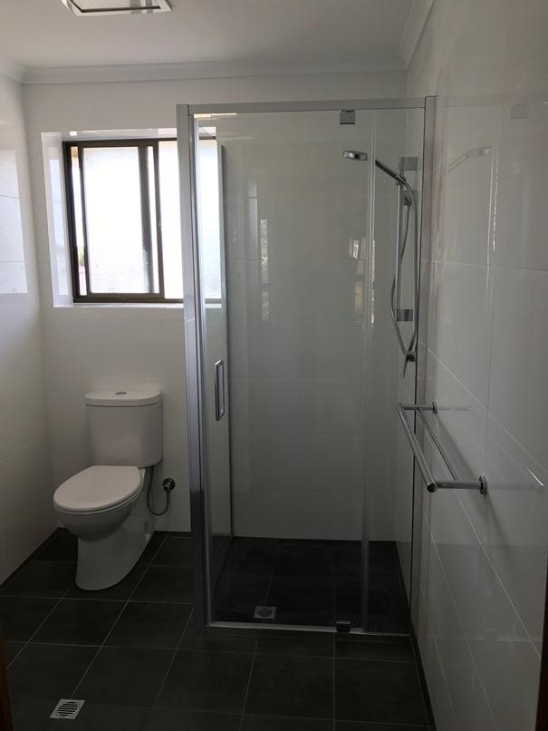 Elite Home Improvements SA