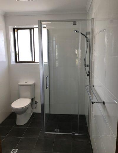 bathroom-renovations-SA02