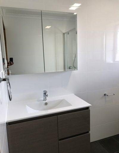 bathroom-renovations-SA03