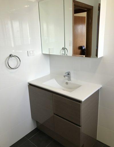 bathroom-renovations-SA04