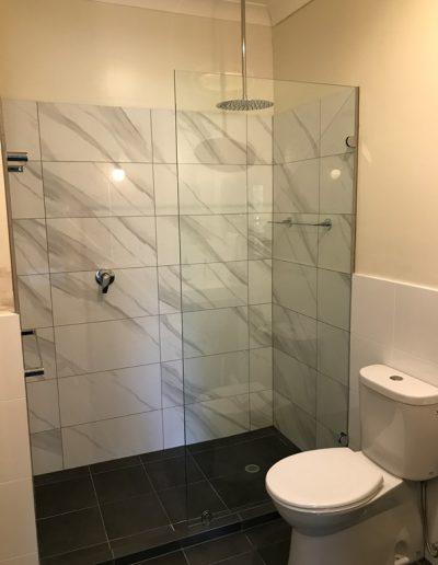 bathroom-renovations-SA06