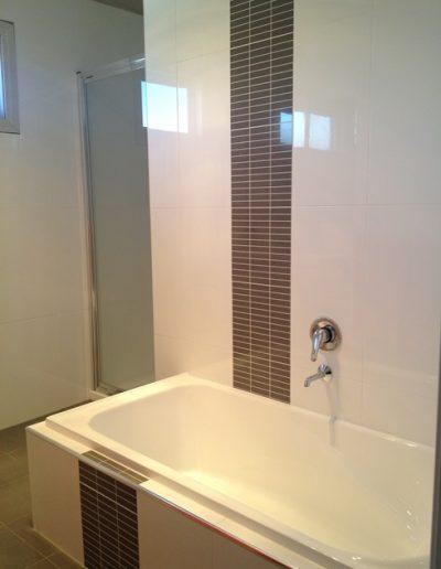 bathroom-renovations-SA07