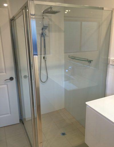 bathroom-renovations-SA08