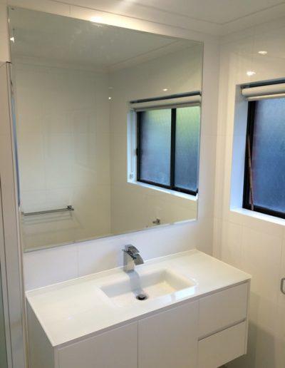bathroom-renovations-SA09