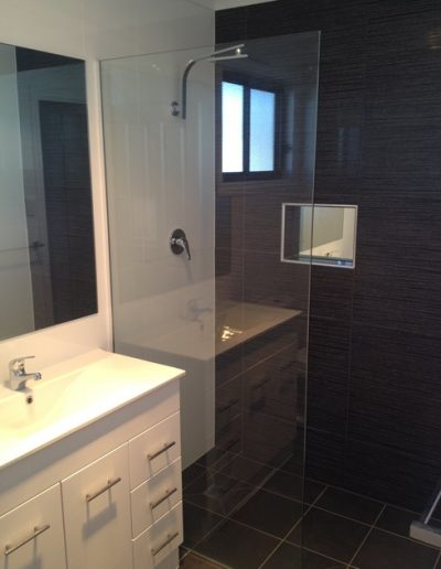 bathroom-renovations-SA10