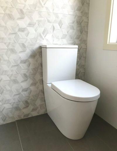 bathroom-renovations-SA14
