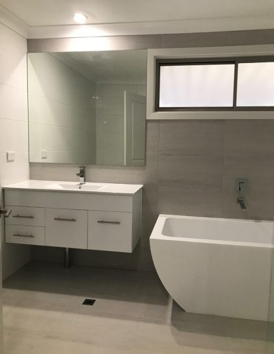 bathroom-renovations-SA15