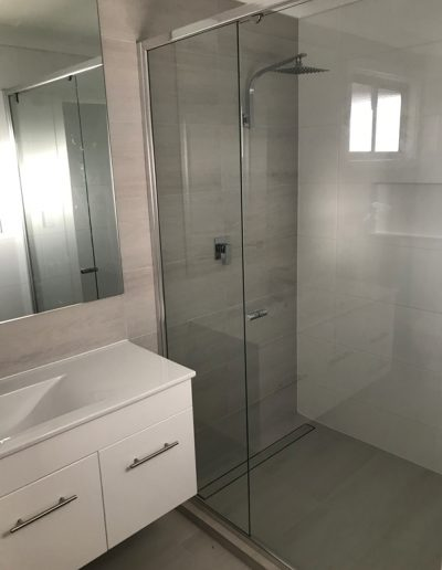 bathroom-renovations-SA16