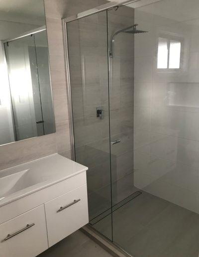 bathroom-renovations-SA16