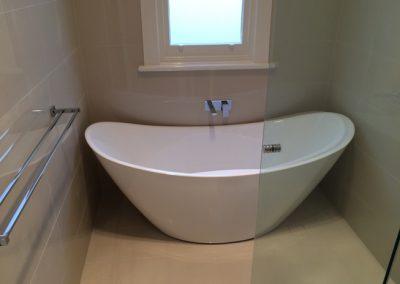 bathroom-renovations-SA18