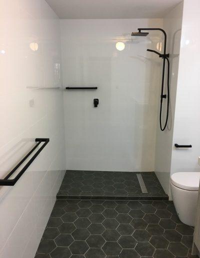 bathroom-renovations-SA20
