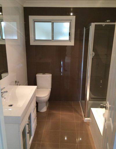 bathroom-renovations-SA21