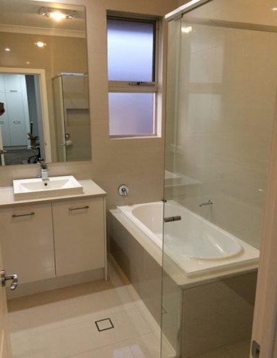 bathroom-renovations-SA22
