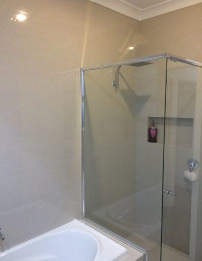 bathroom-renovations-SA23