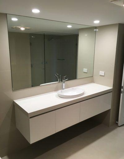 bathroom-renovations-SA25