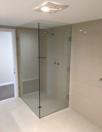 bathroom-renovations-SA26