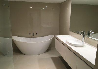 bathroom-renovations-SA27