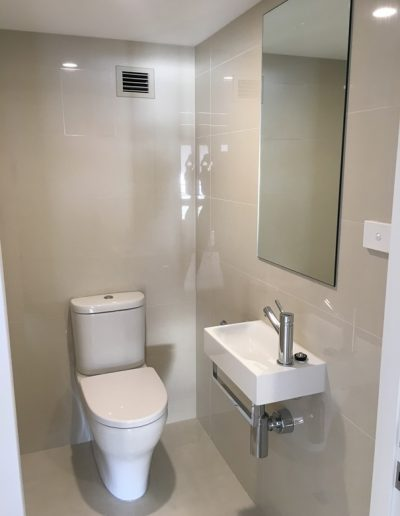 bathroom-renovations-SA28