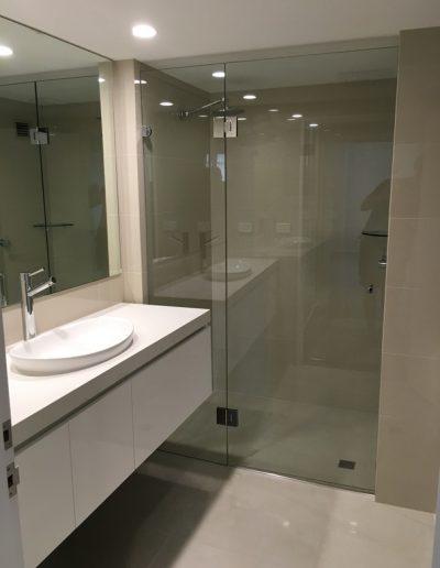 bathroom-renovations-SA29