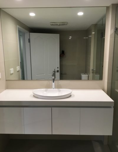bathroom-renovations-SA30