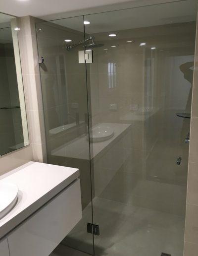 bathroom-renovations-SA31