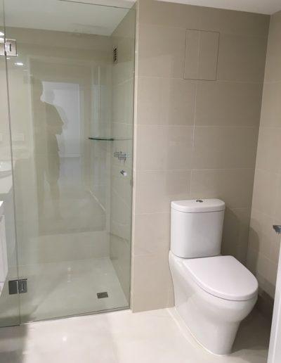 bathroom-renovations-SA32