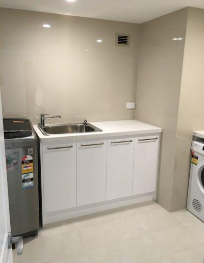bathroom-renovations-SA33