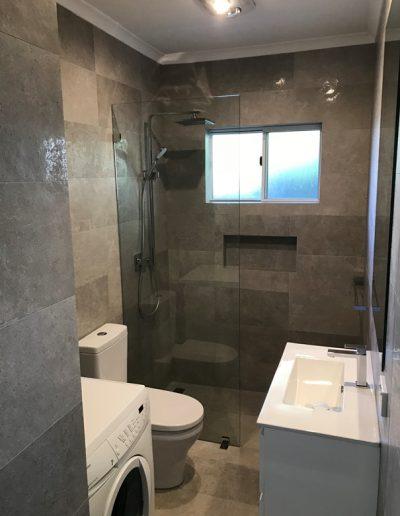 bathroom-renovations-SA35