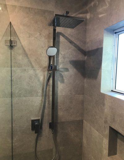 bathroom-renovations-SA37