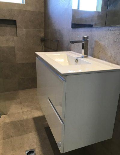 bathroom-renovations-SA38