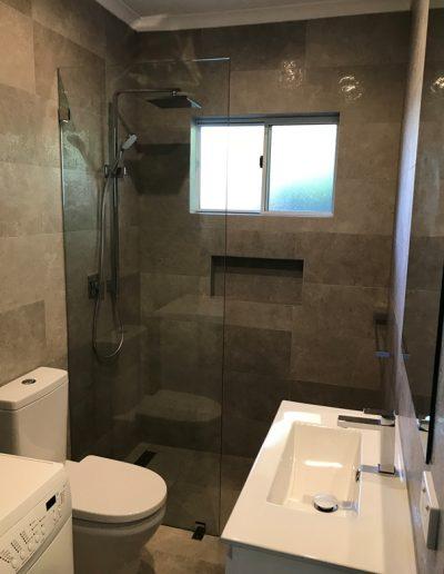 bathroom-renovations-SA39