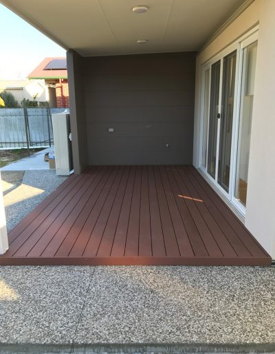 deck-building-adelaide3
