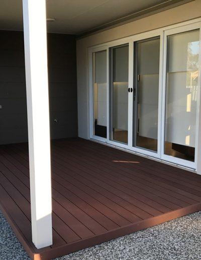 deck-building-adelaide4