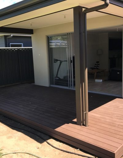deck-building-adelaide7