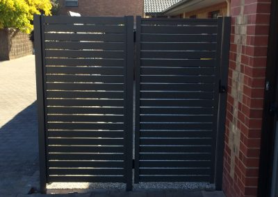 fencing-adelaide