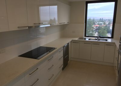 kitchen-adelaide12