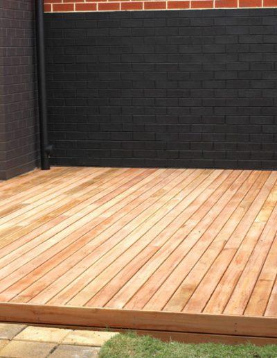 decking-adelaide-Elite-Home