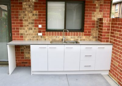 kitchen adelaide elite